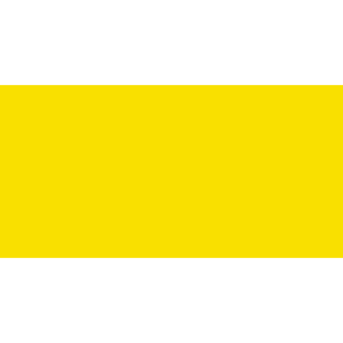 Blank-Yellow-Sign-1200-x-900—BES-0-129