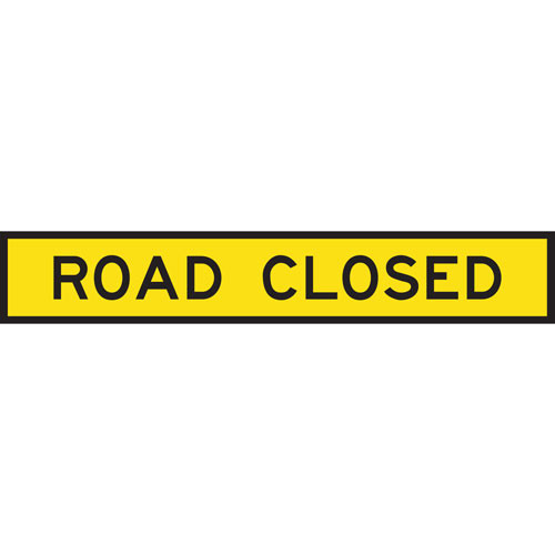 Road-Closed-1800-x-300—BES-T2-4