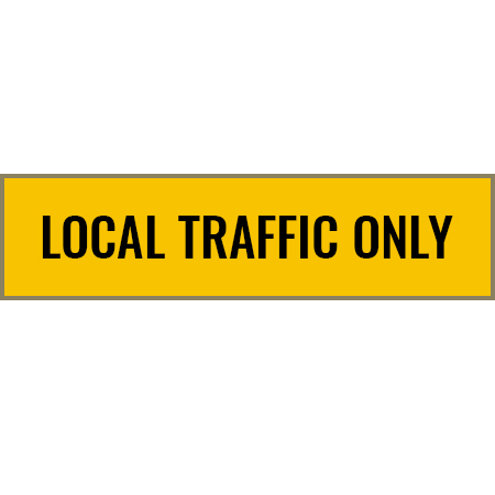 Local-Traffic-Only-1200-x-300-MMS-DIV-6